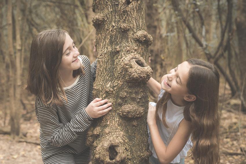 Fotos de niños