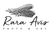 Rara Avis Photo Art  – Fotografia y video profesional, Eventos sociales y corporativos